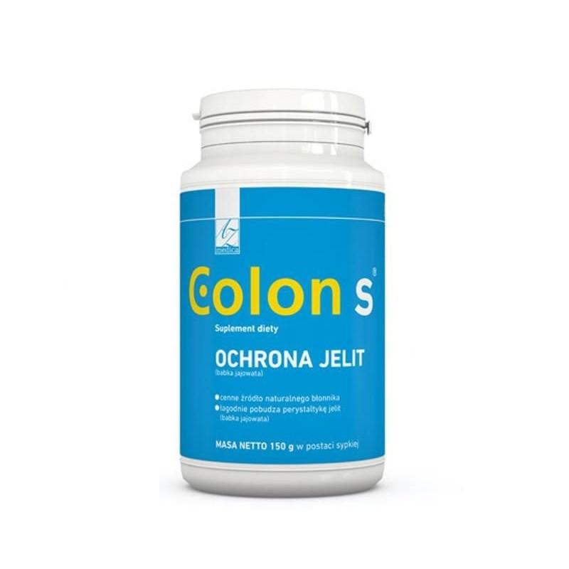 Colon S 150 g