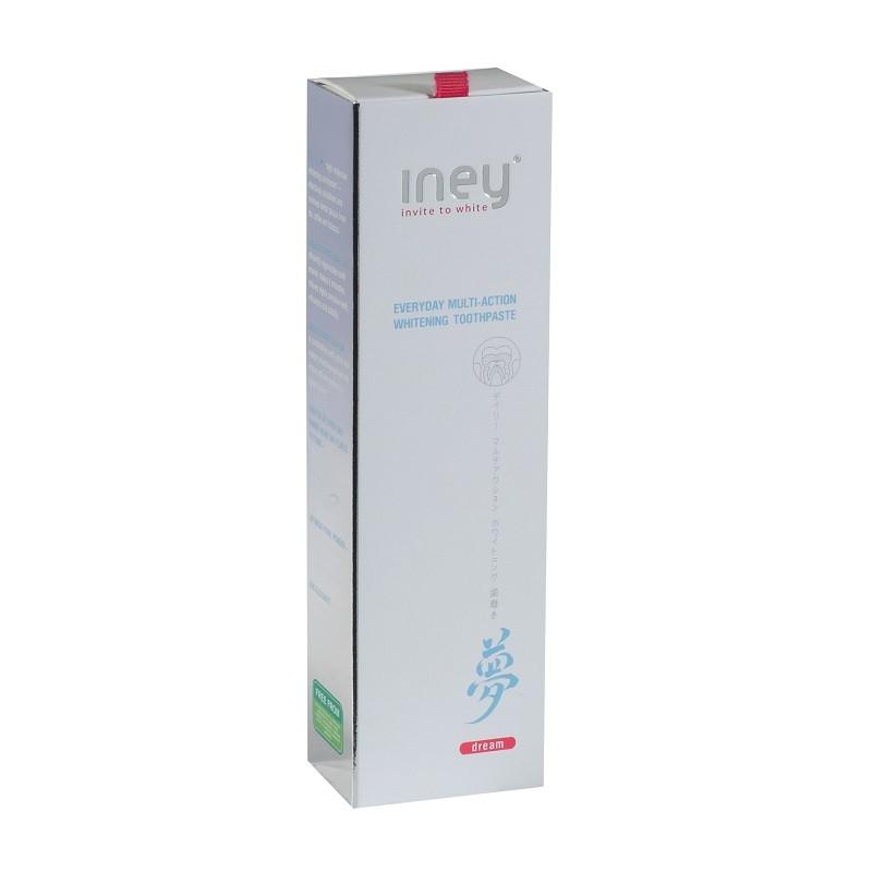 Iney Dream 75 ml