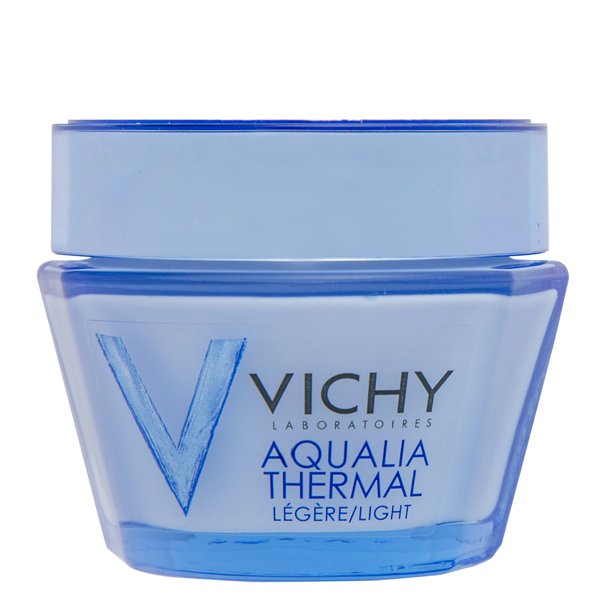 Vichy Aqualia Thermal Legere