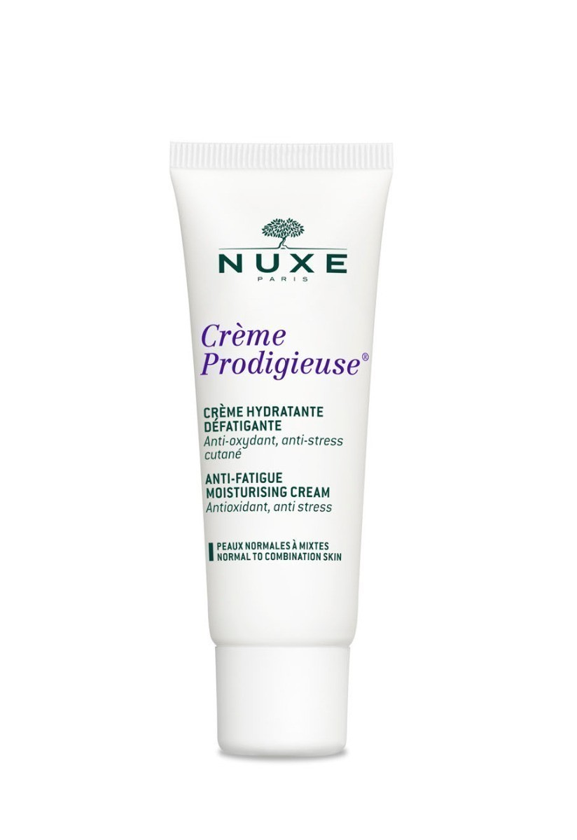 Nuxe Crème Prodigieuse®