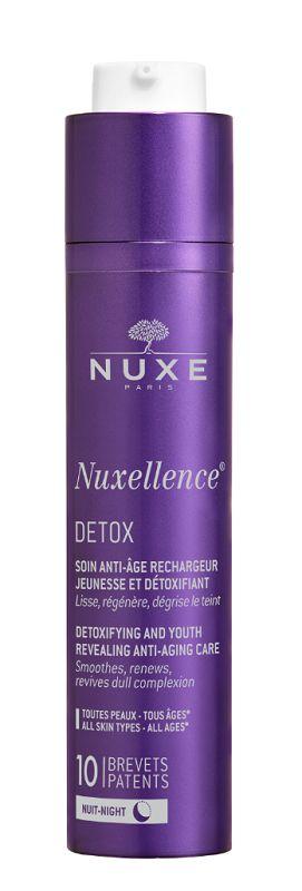 Nuxe Nuxellence® Detox