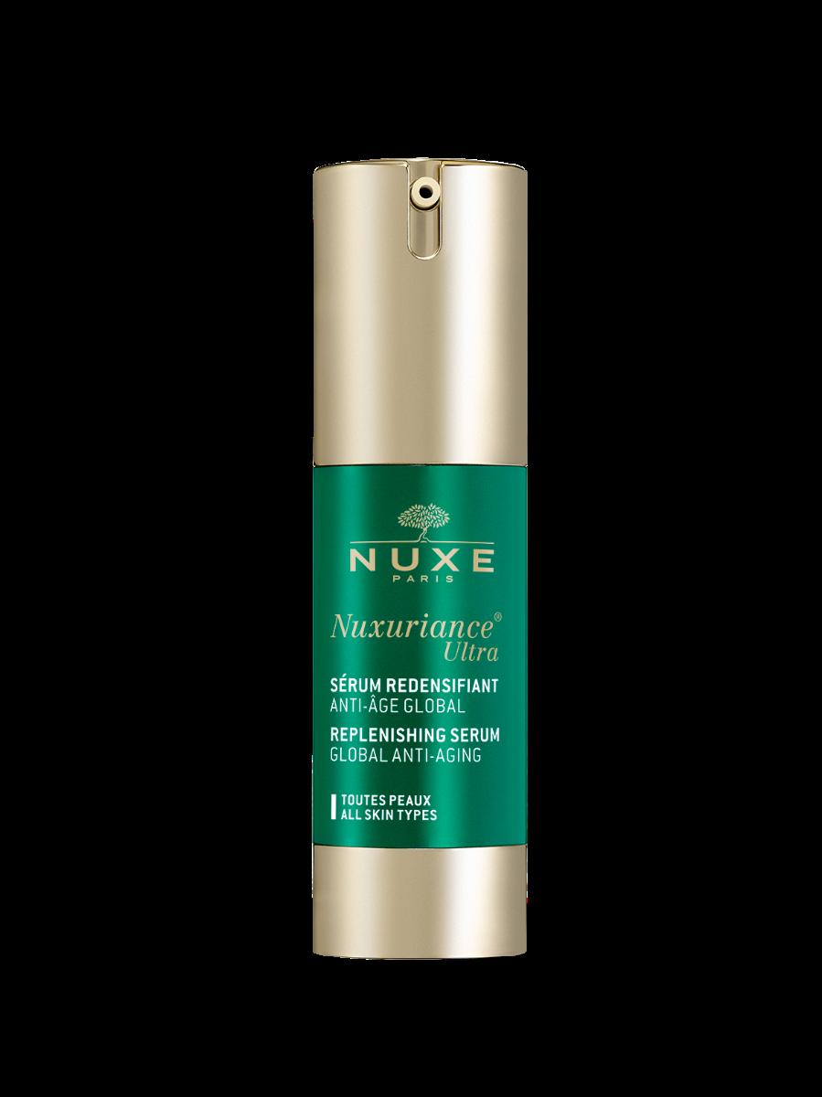 Nuxe Nuxuriance® Ultra Serum