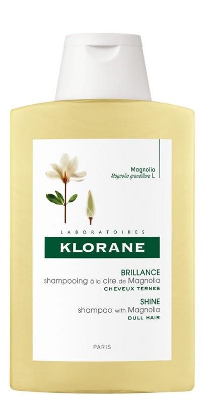 Klorane Magnolia