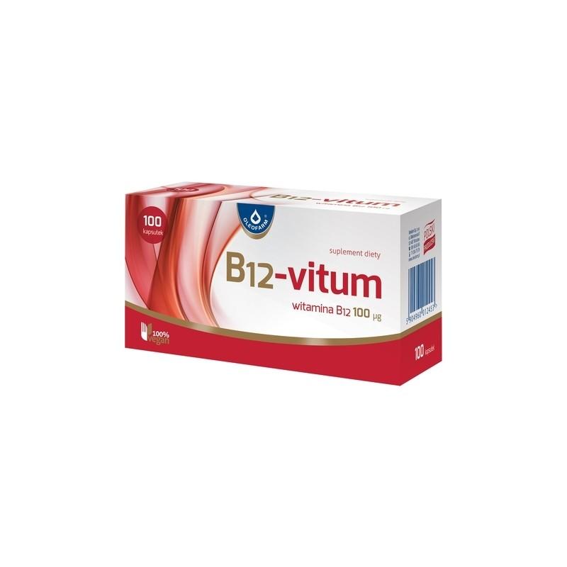 B12-Vitum