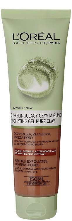 L'Oréal Skin Expert
