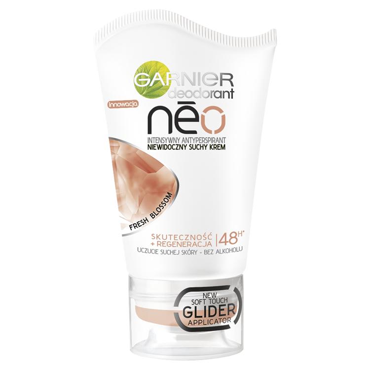 Garnier Neo Fresh Blossom