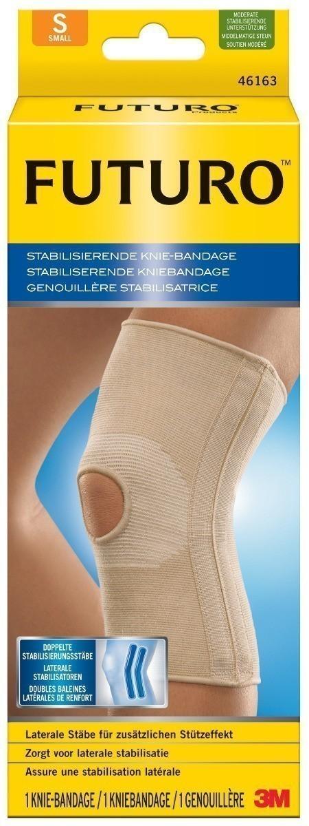 Futuro Stabilizator kolana - rozmiar S