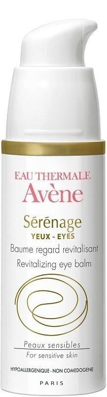 Avène Sérénage