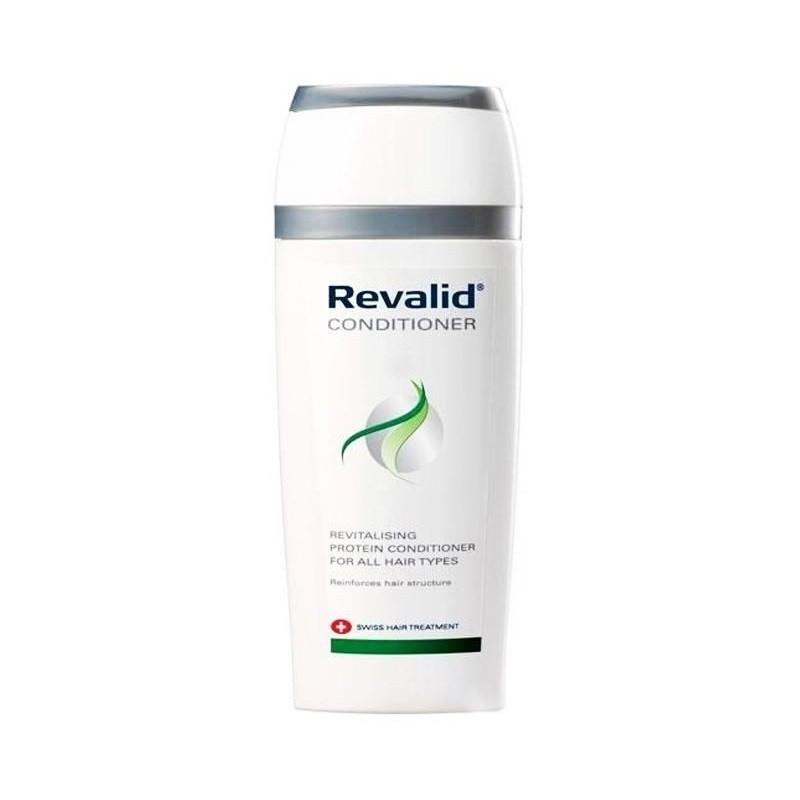 Revalid Odżywka z proteinami 250 ml