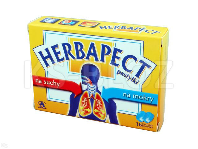 Herbapect