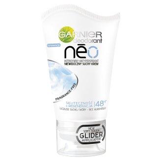 Garnier Neo Fragrance Free
