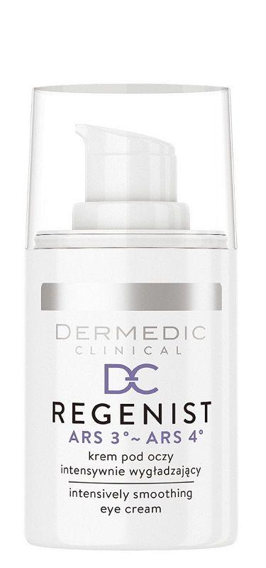 Dermedic Regenist ARS 3°~4°