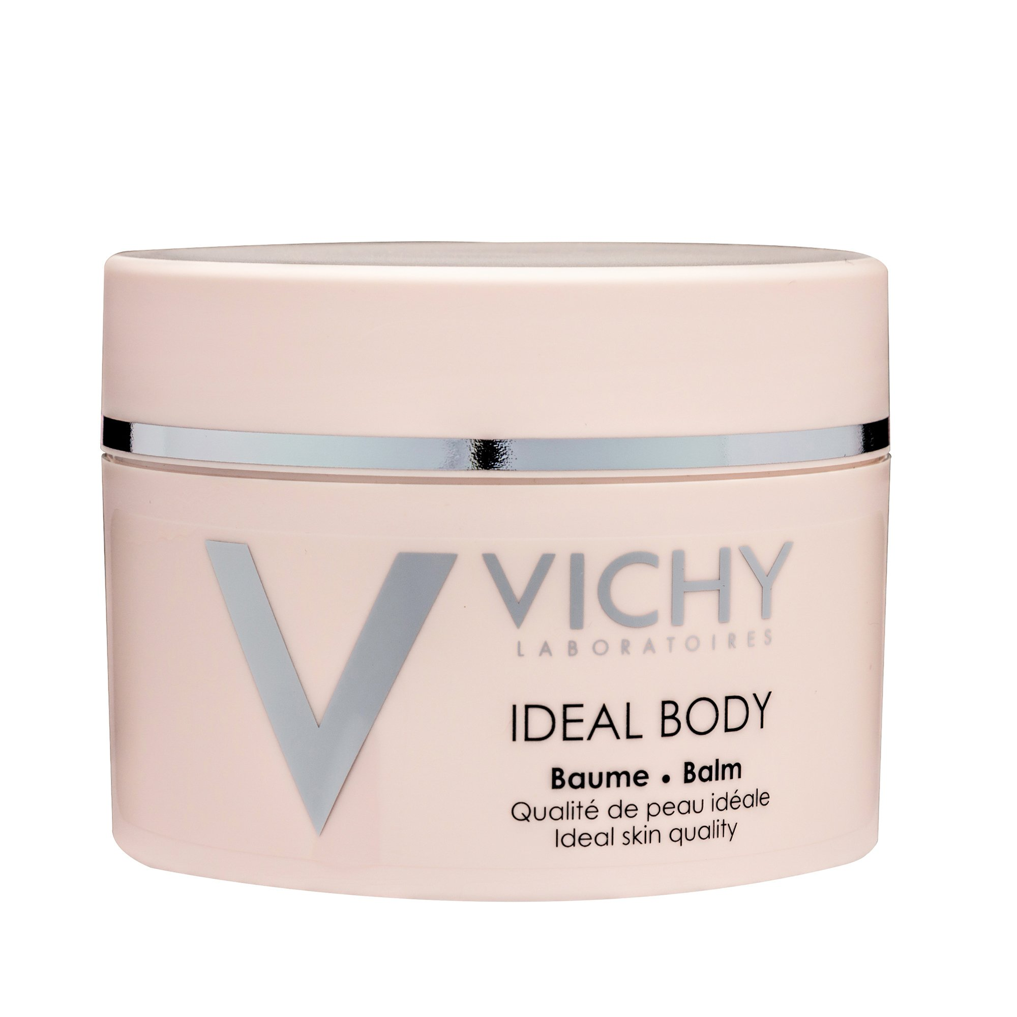 Vichy Ideal Body