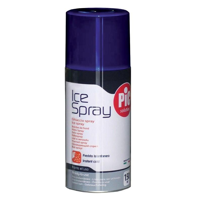 Pic Spray Chłodzący 150 ml