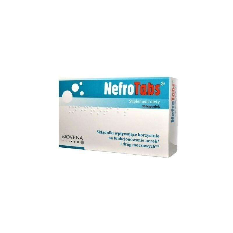 NefroTabs