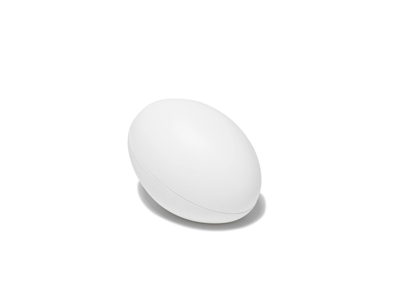 Holika Holika Jajko Białe