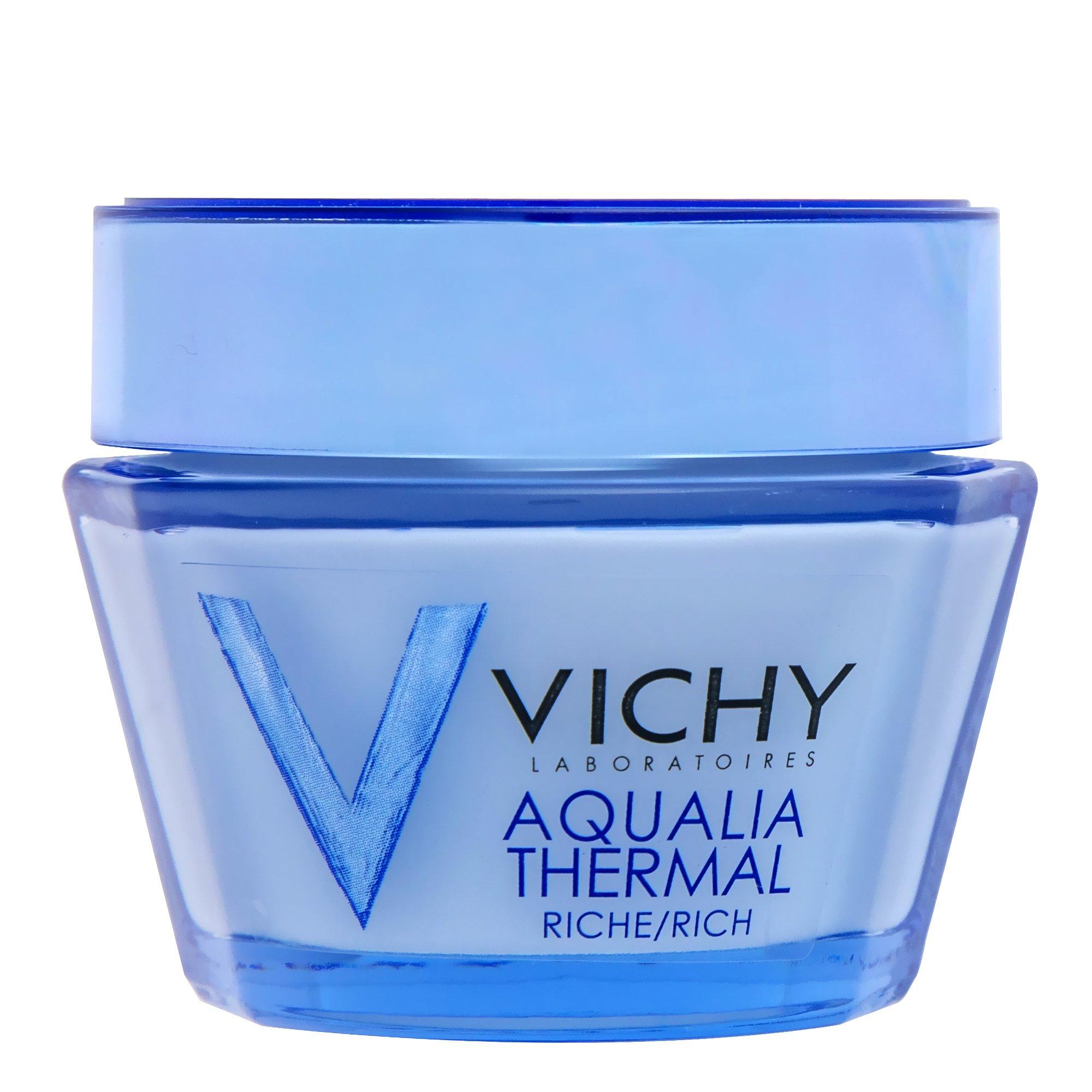 Vichy Aqualia Thermal Riche