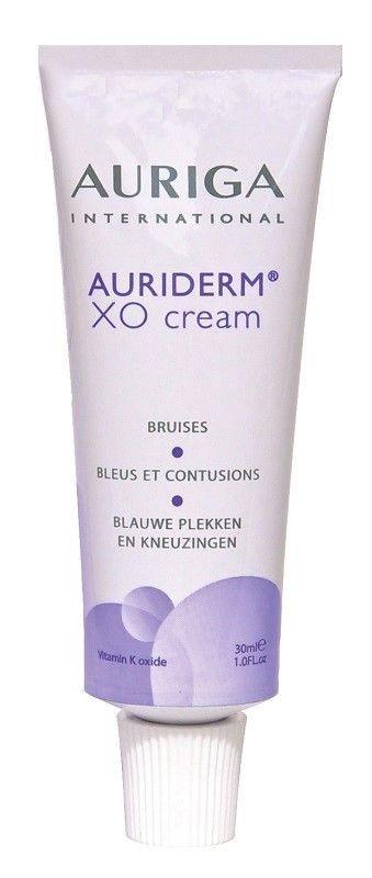 Auriga Auriderm XO