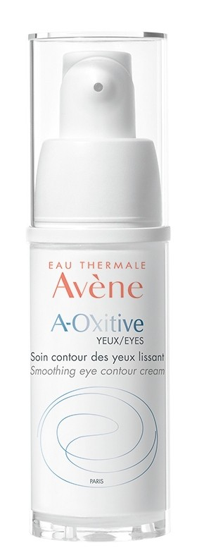 Avène A-Oxitive Yeux