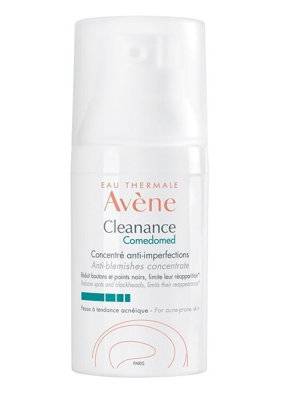 Avène Cleanance Comedomed