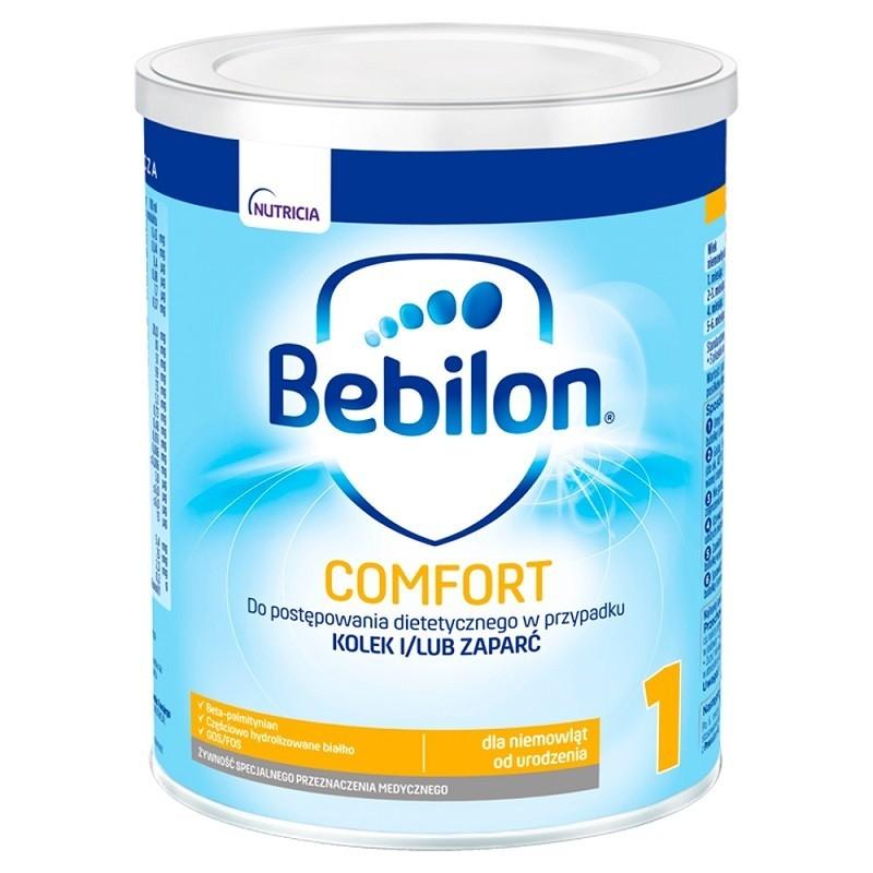 Bebilon 1 Comfort Pro Expert