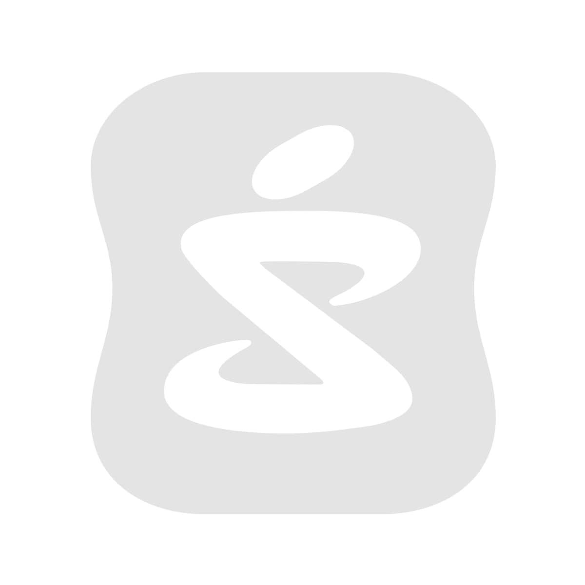Bobovita Porcja Zbóż 7 Zbóż, Jabłko, Śliwka