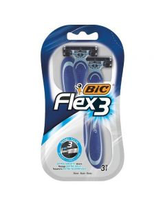 BIC Flex3