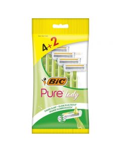 BIC Pure Lady