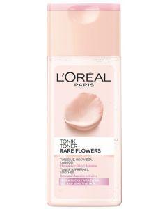 L'Oréal Soft