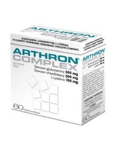 Arthron Complex Tabletki