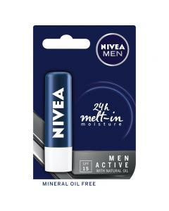 Nivea Men Active Care