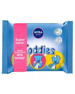 Nivea Baby Toddies
