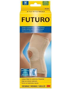 Futuro Stabilizator kolana - rozmiar M