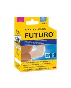Futuro Comfort Lift Opaska stabilizująca staw łokciowy L 1 szt.