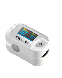 Pulsoksymetr Microlife OXY 300