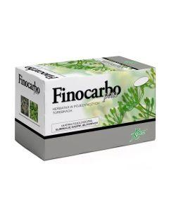 Aboca Finocarbo Plus Herbata 20 Torebek