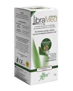 Aboca Fitomagra Libramed Tabletki