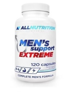 Allnutrition Mens Support Extreme