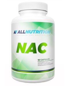 Allnutrition NAC