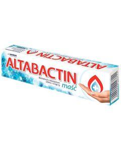 Altabactin Maść 5 g