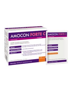 Amocon Forte C 21 Saszetek