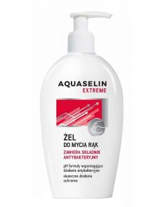 Aquaselin Extreme Antibacterial 300ml