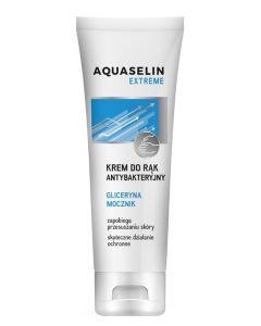 Aquaselin Extreme Antybakteryjny
