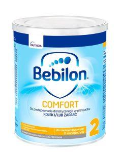 Bebilon 2 Comfort