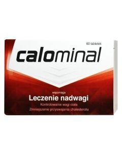 Calominal