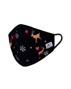 Cat & Cat Premium Super Soft Renifery