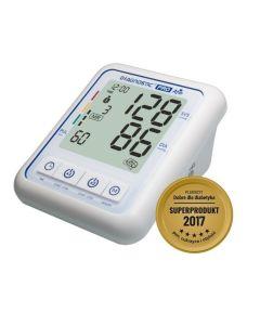 Diagnostic Pro Afib Ciśnieniomierz Automatyczny Naramienny
