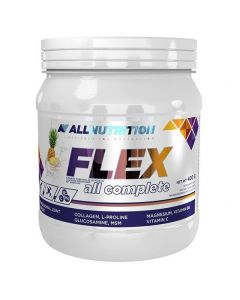 Allnutrition Flex All Complete Pineapple