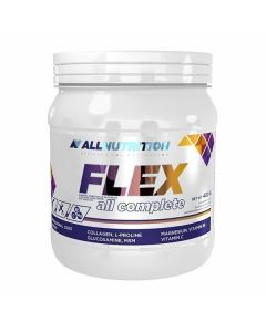 Allnutrition Flex All Complete Blackcurrant