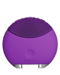 Foreo Luna Mini Purple